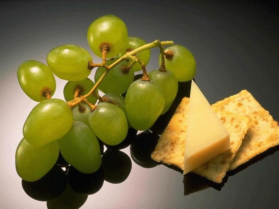похудение с энерджи диет старт