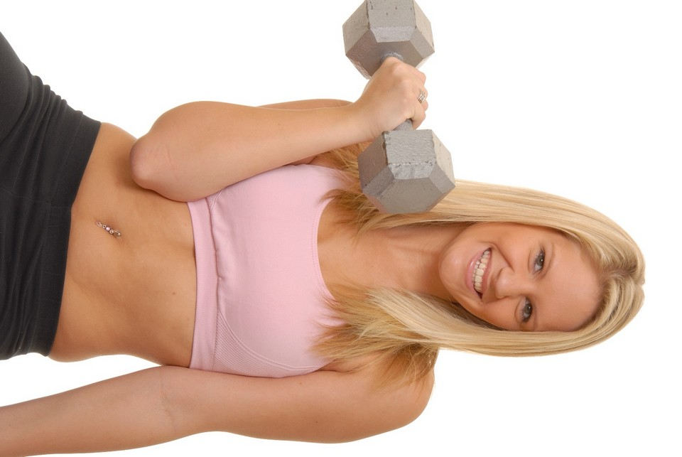 фитнес диета для сжигания жира меню